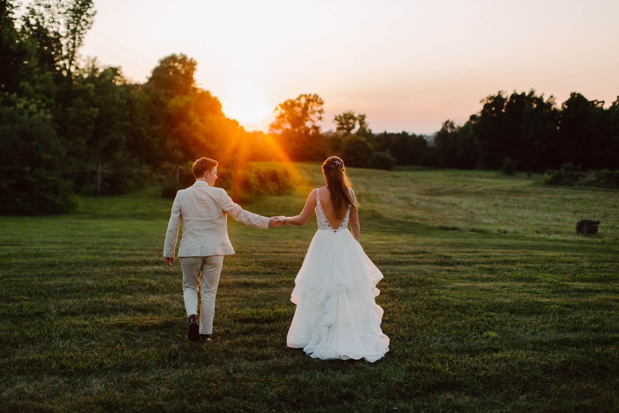 trent.and.kendra.photography.millanova.winery.wedding-65.jpg