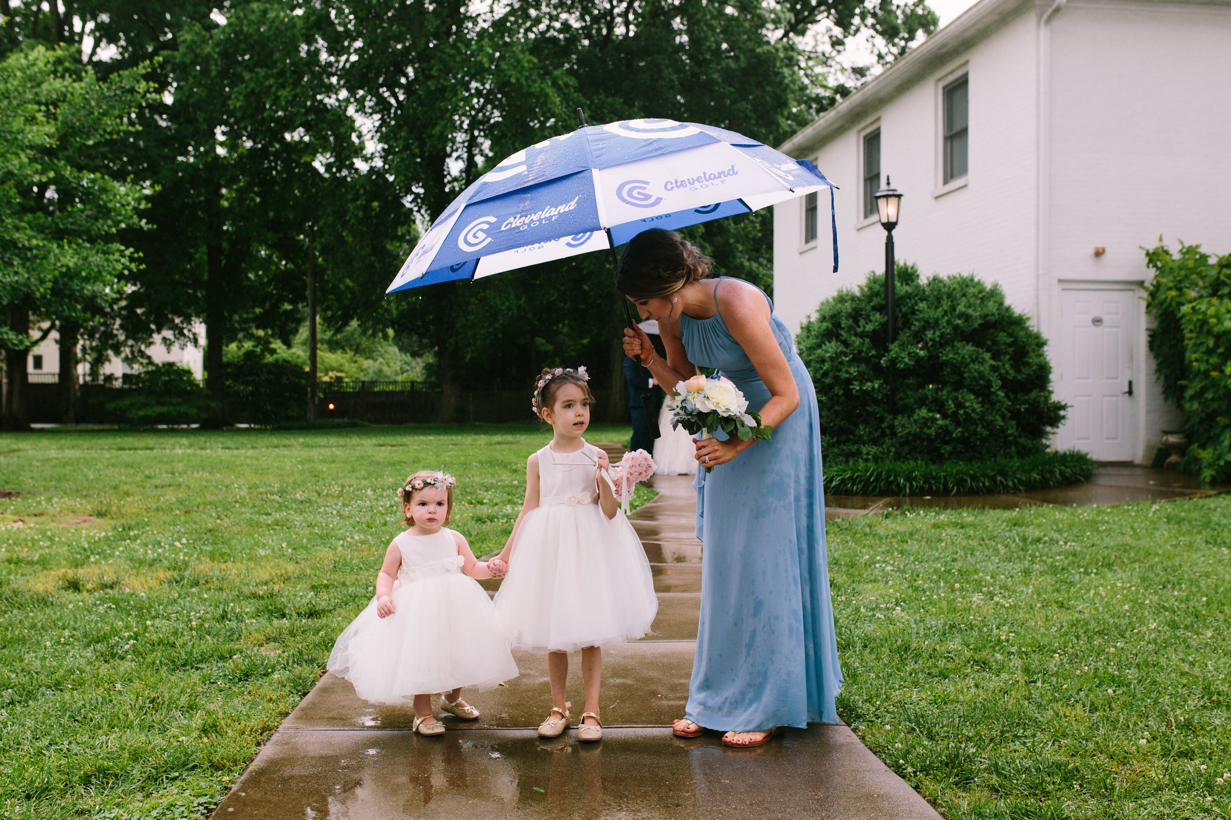 trent.and.kendra.photography.whitehall.wedding-54.jpg