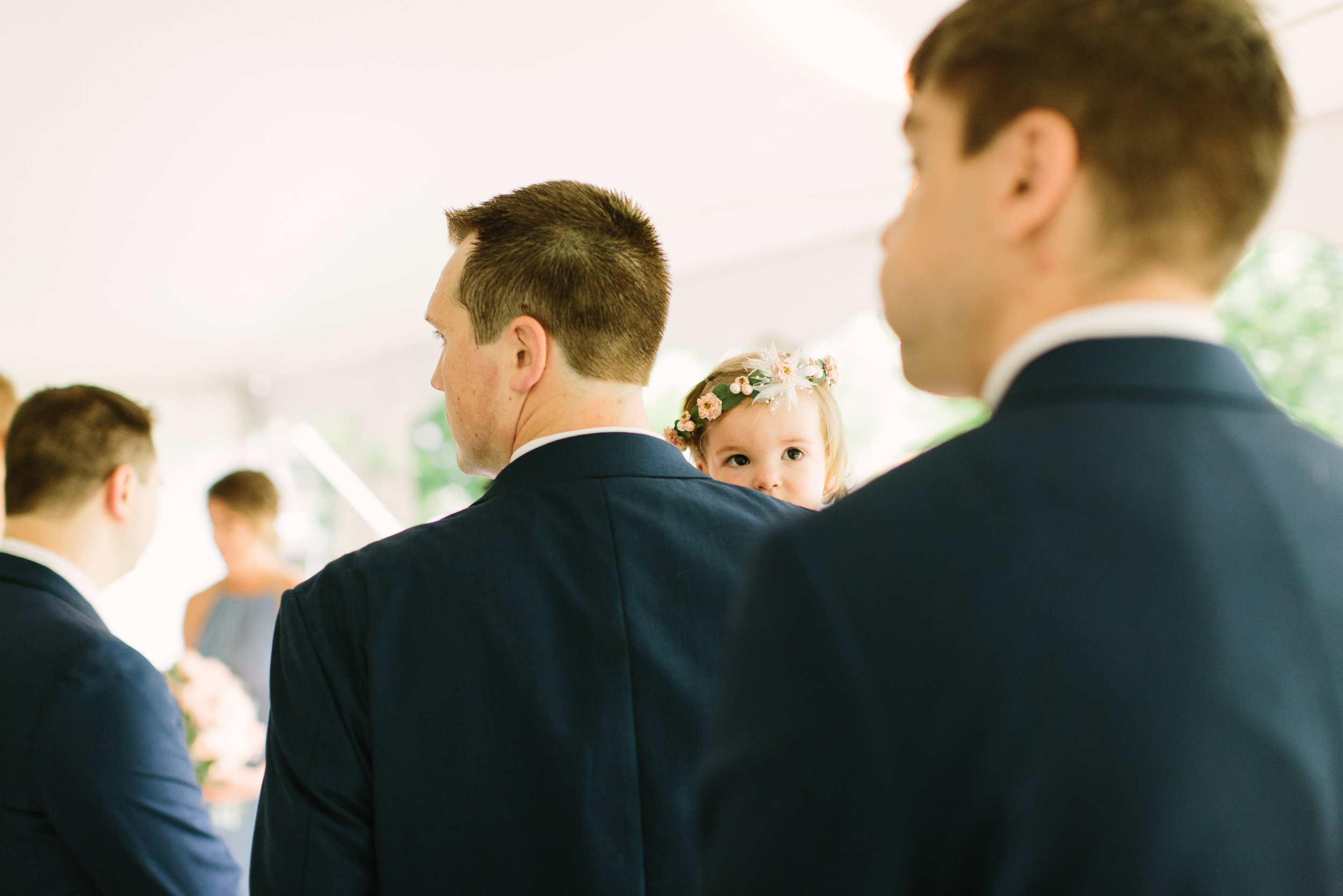 trent.and.kendra.photography.whitehall.wedding-63.jpg