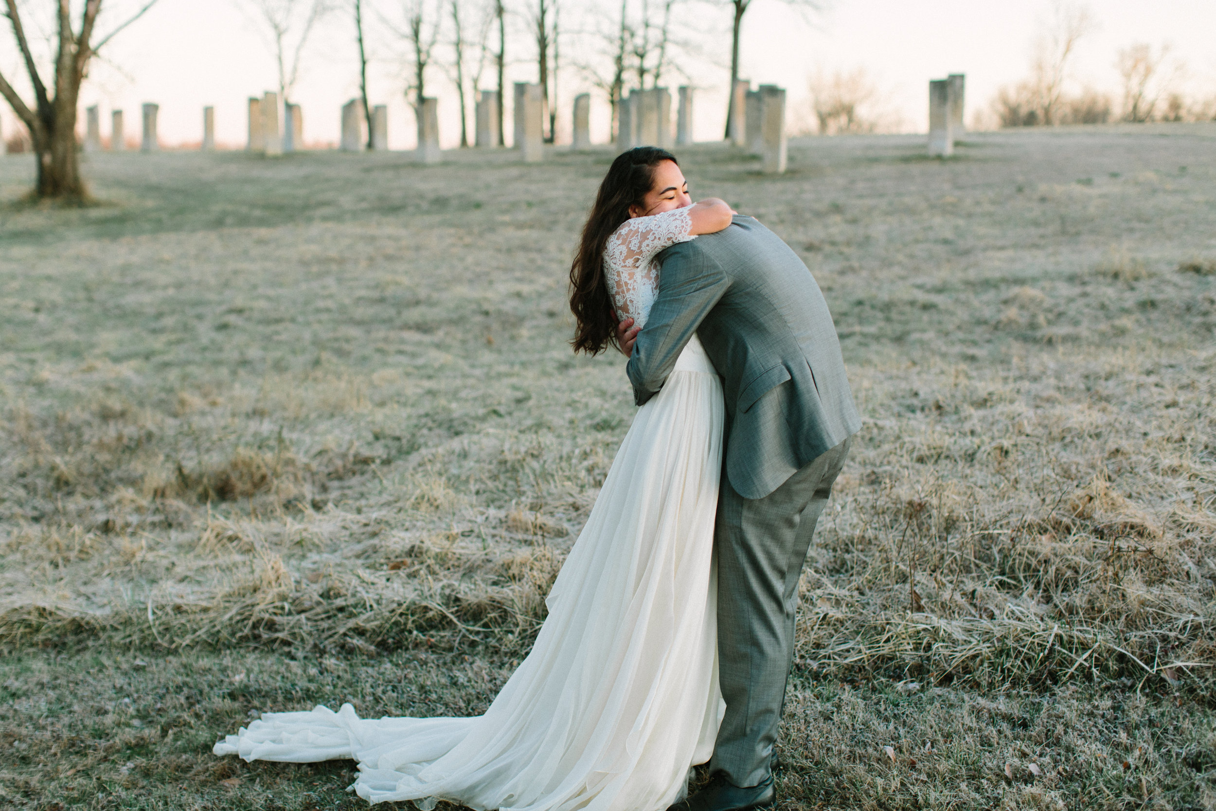 trent.and.kendra.photography.foxhollow.farm.elopement-14.jpg