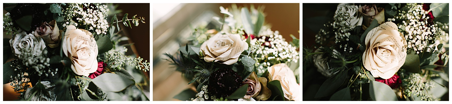 trent.and.kendra.photography.wedding.peterson.dumesnil.house-7.jpg