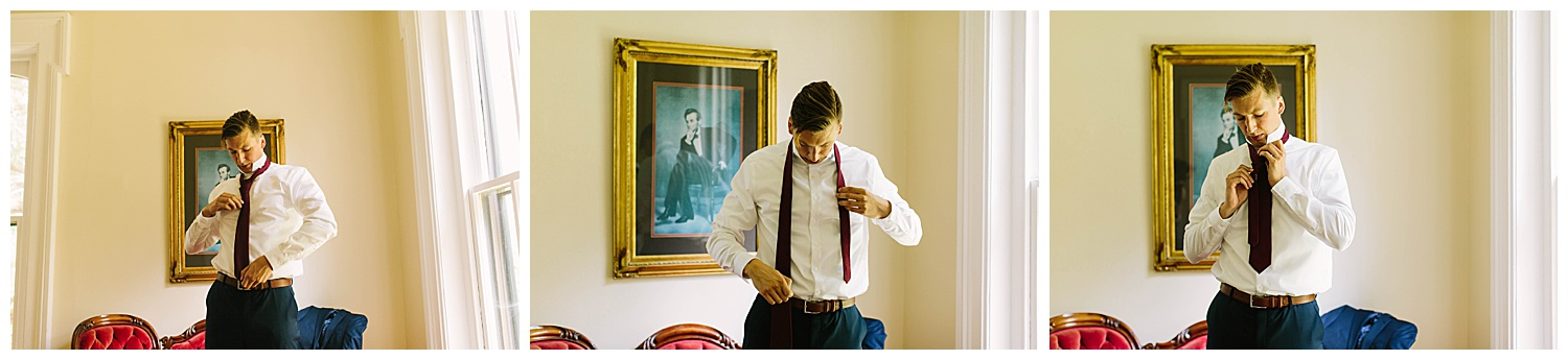 trent.and.kendra.photography.wedding.peterson.dumesnil.house-31.jpg