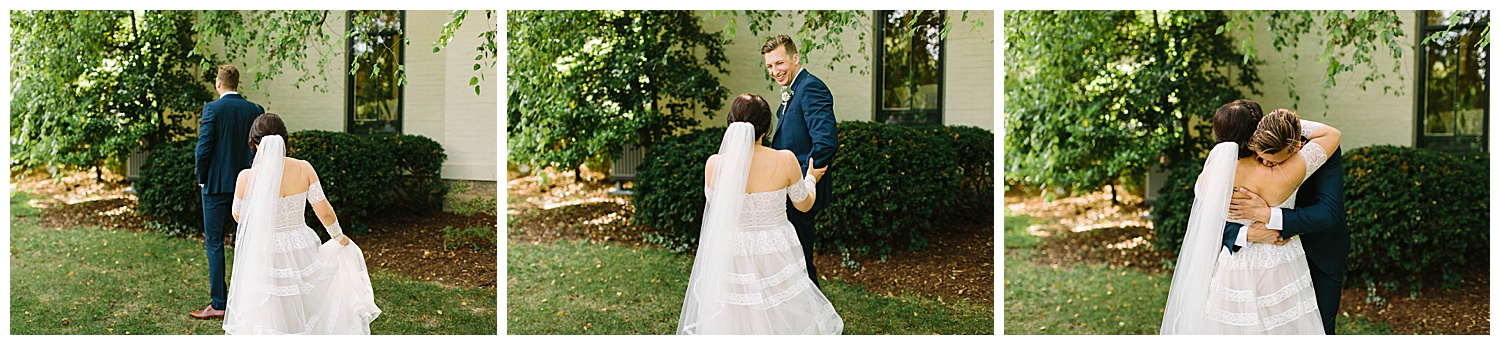 trent.and.kendra.photography.wedding.peterson.dumesnil.house-41.jpg