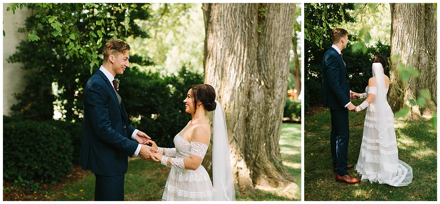 trent.and.kendra.photography.wedding.peterson.dumesnil.house-46.jpg