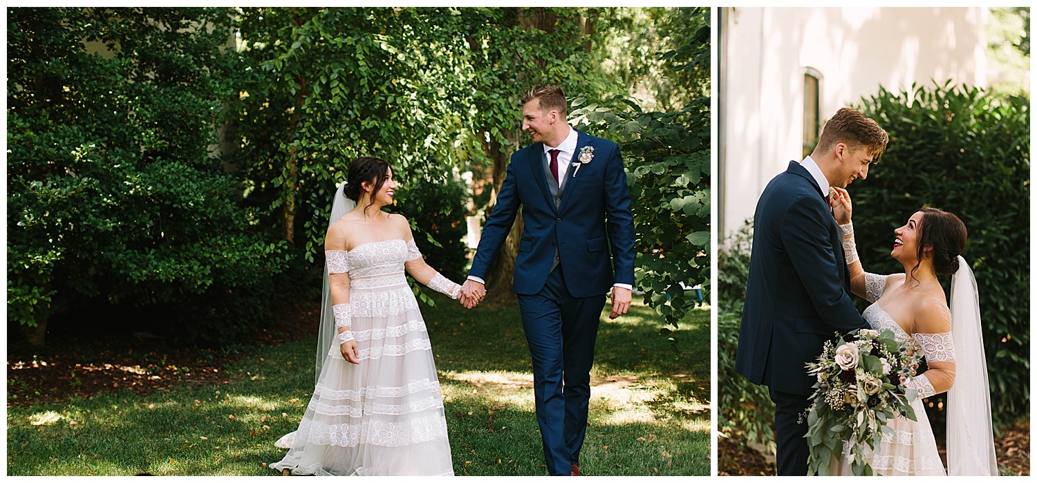 trent.and.kendra.photography.wedding.peterson.dumesnil.house-54.jpg
