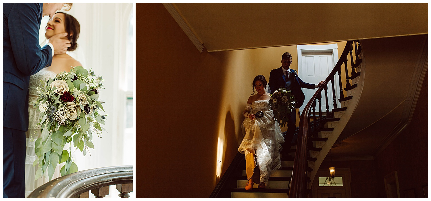 trent.and.kendra.photography.wedding.peterson.dumesnil.house-66.jpg