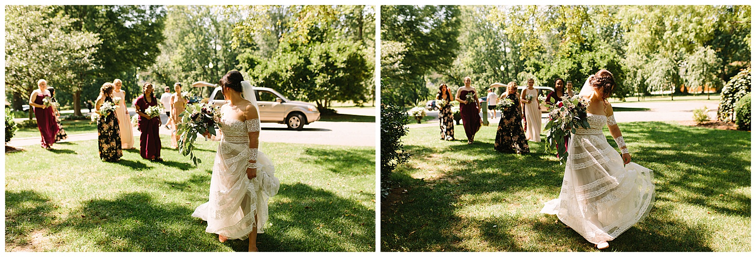 trent.and.kendra.photography.wedding.peterson.dumesnil.house-71.jpg