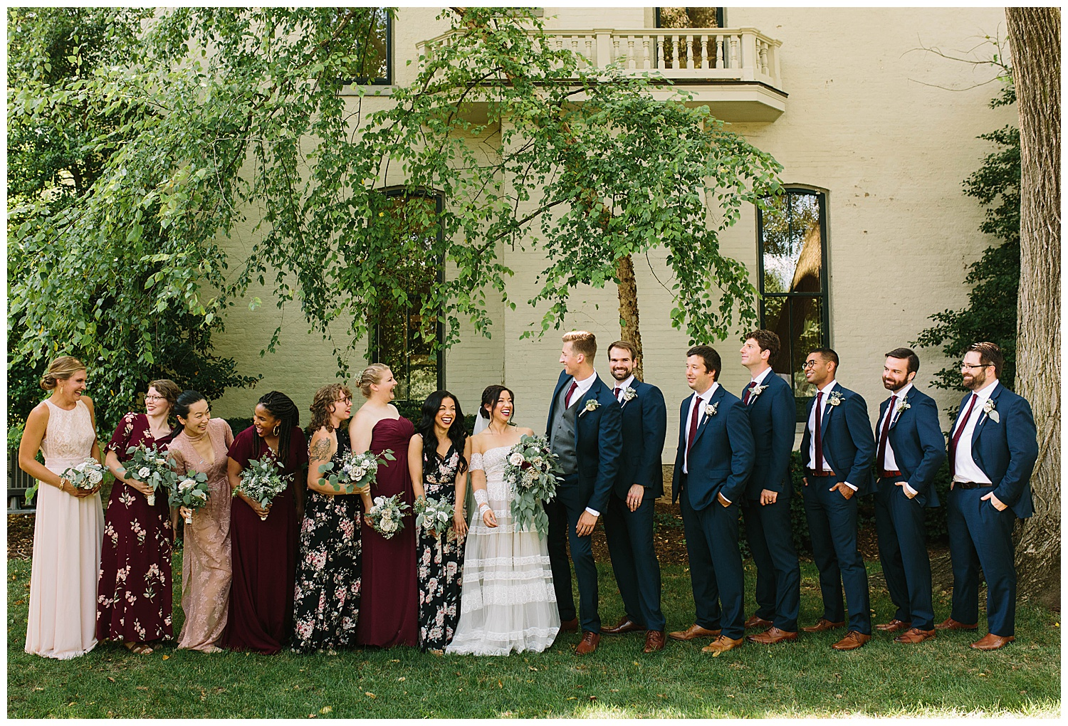 trent.and.kendra.photography.wedding.peterson.dumesnil.house-73.jpg
