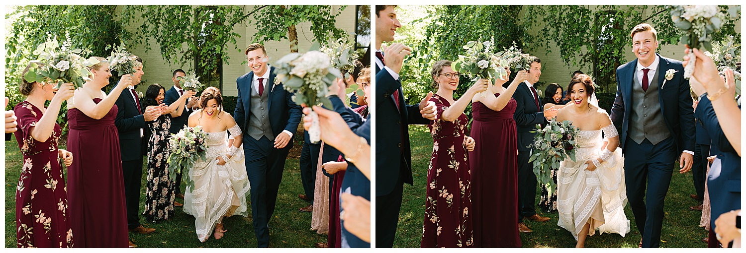 trent.and.kendra.photography.wedding.peterson.dumesnil.house-75.jpg
