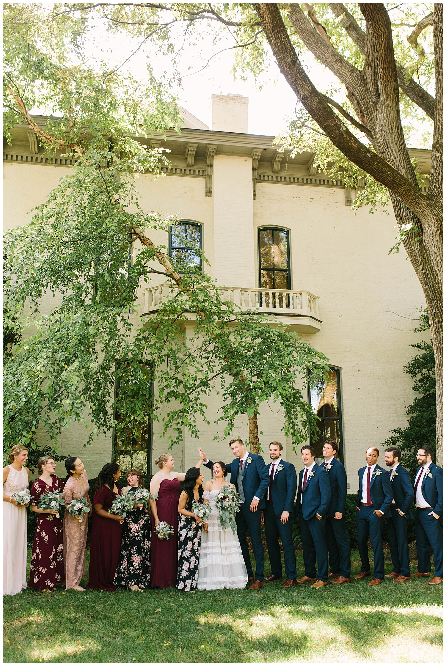 trent.and.kendra.photography.wedding.peterson.dumesnil.house-74.jpg