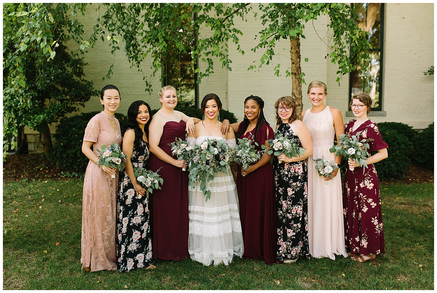 trent.and.kendra.photography.wedding.peterson.dumesnil.house-80.jpg