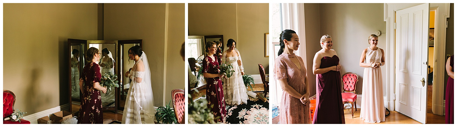 trent.and.kendra.photography.wedding.peterson.dumesnil.house-92.jpg
