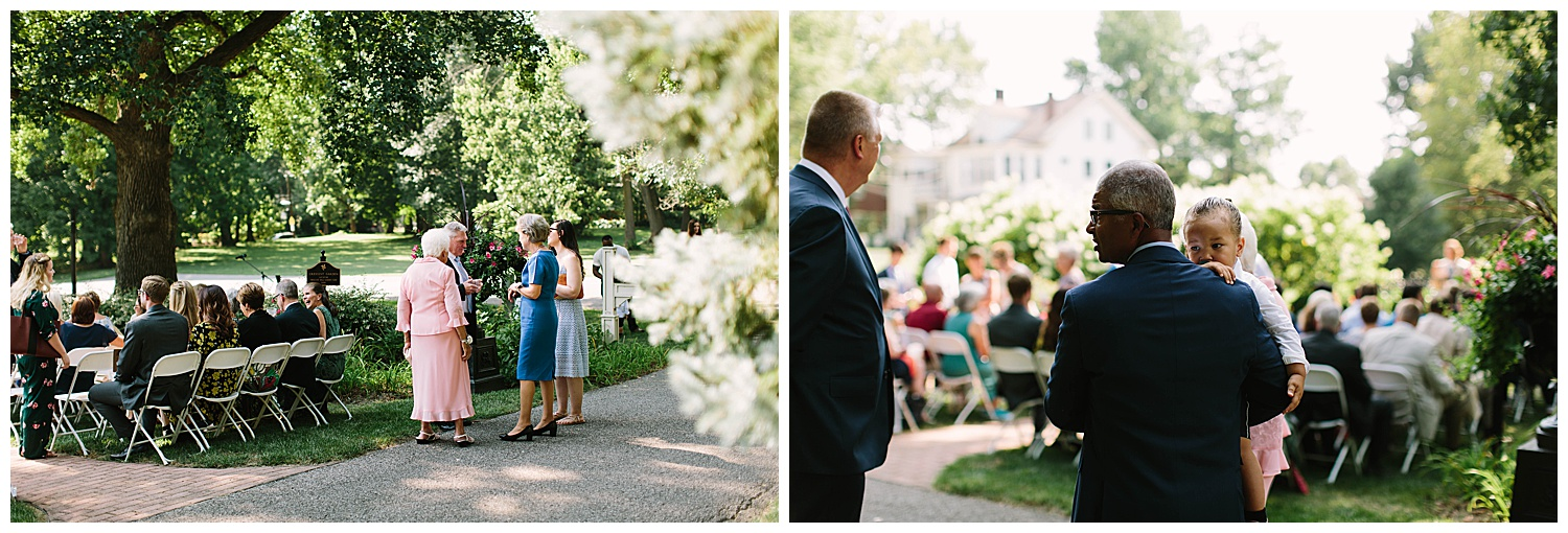 trent.and.kendra.photography.wedding.peterson.dumesnil.house-94.jpg