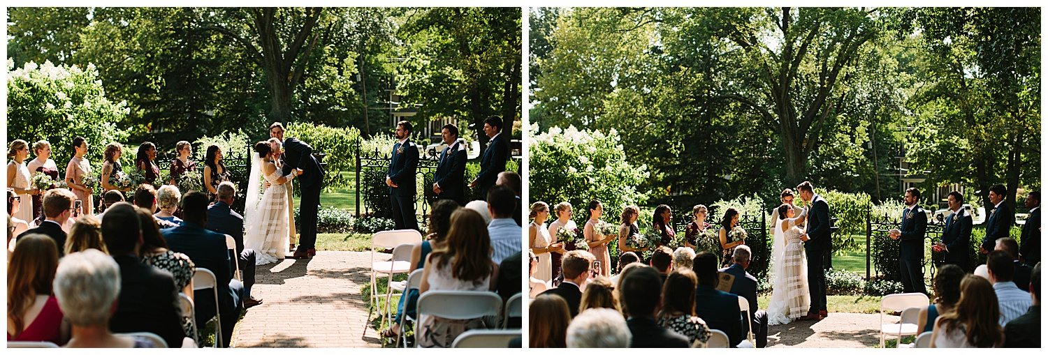 trent.and.kendra.photography.wedding.peterson.dumesnil.house-112.jpg