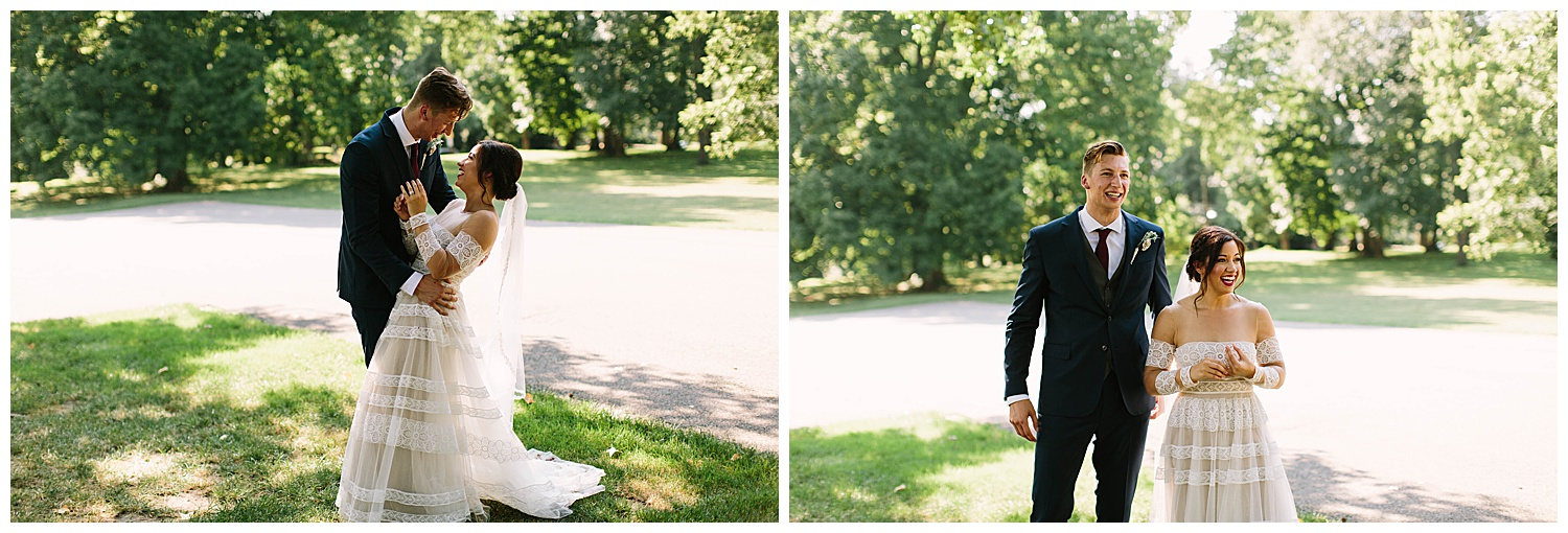 trent.and.kendra.photography.wedding.peterson.dumesnil.house-116.jpg