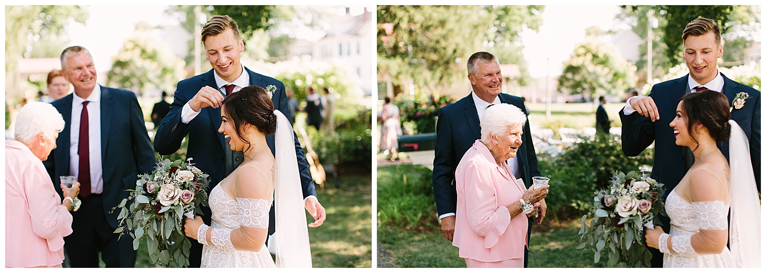 trent.and.kendra.photography.wedding.peterson.dumesnil.house-119.jpg