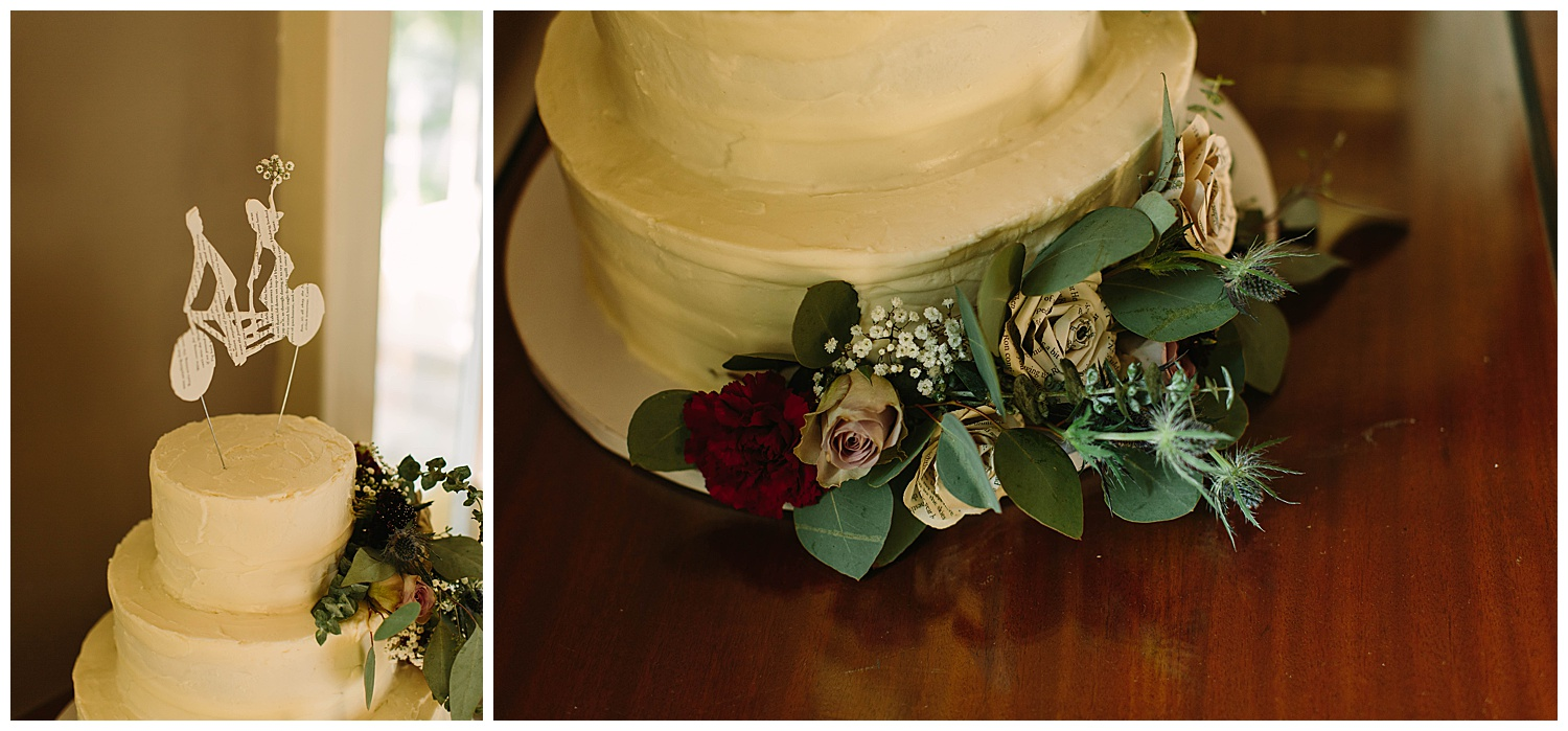 trent.and.kendra.photography.wedding.peterson.dumesnil.house-125.jpg