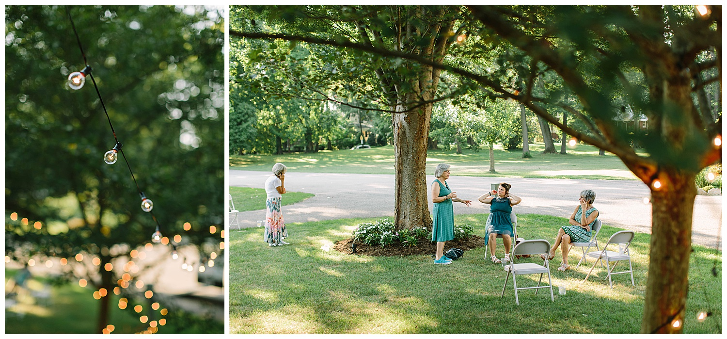 trent.and.kendra.photography.wedding.peterson.dumesnil.house-127.jpg