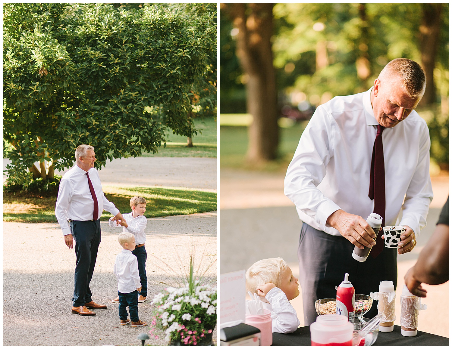 trent.and.kendra.photography.wedding.peterson.dumesnil.house-133.jpg