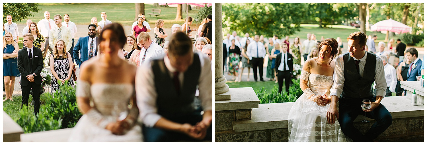 trent.and.kendra.photography.wedding.peterson.dumesnil.house-138.jpg