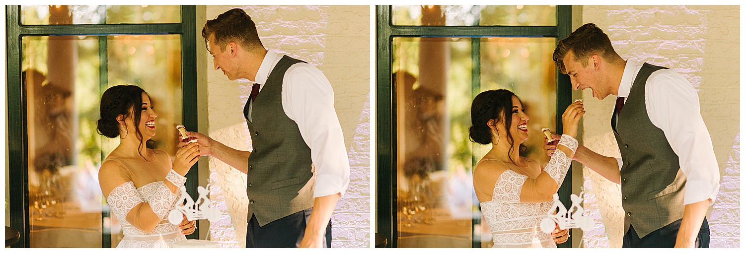 trent.and.kendra.photography.wedding.peterson.dumesnil.house-146.jpg