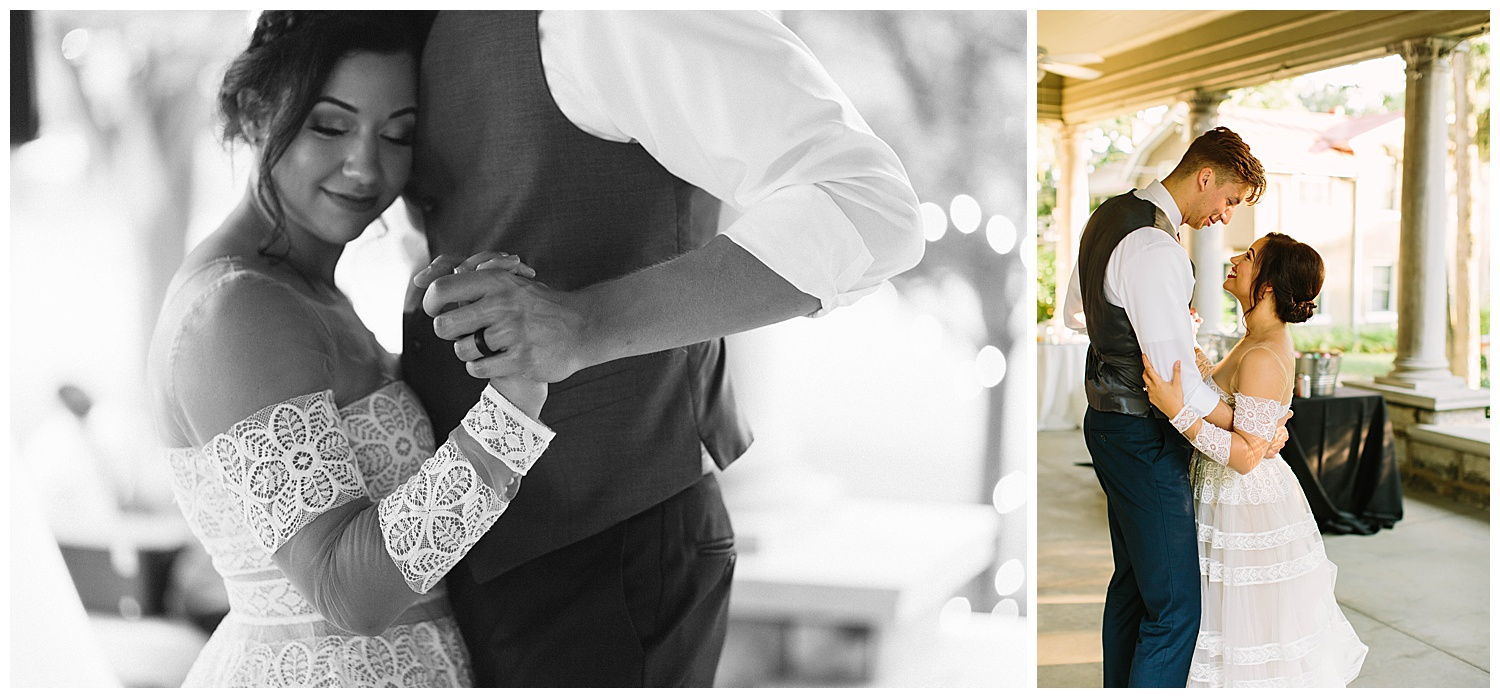 trent.and.kendra.photography.wedding.peterson.dumesnil.house-150.jpg