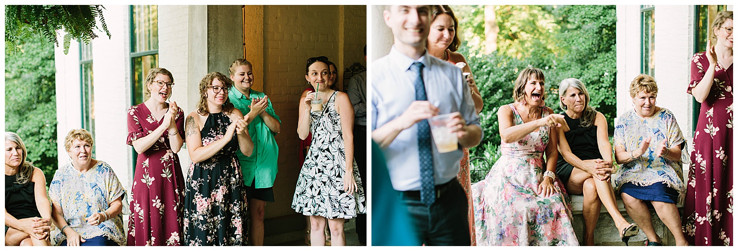 trent.and.kendra.photography.wedding.peterson.dumesnil.house-156.jpg