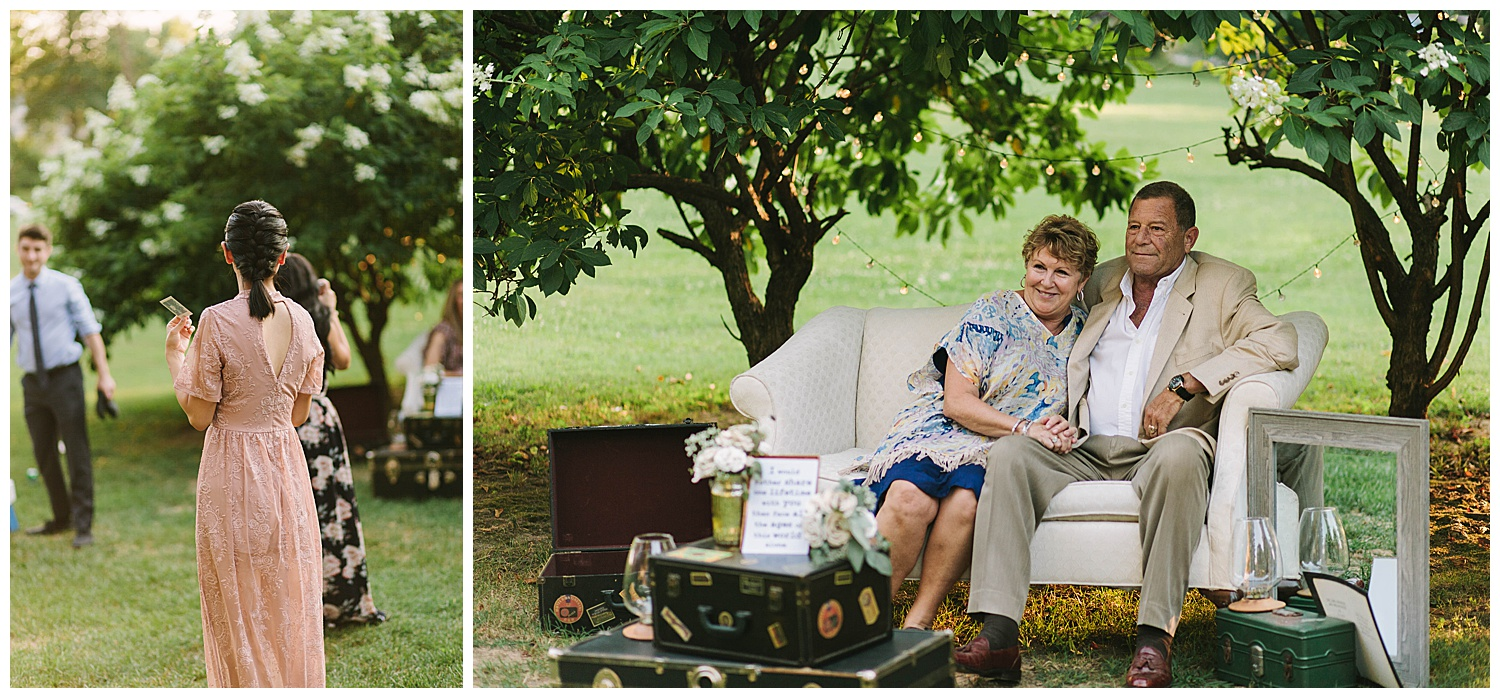 trent.and.kendra.photography.wedding.peterson.dumesnil.house-161.jpg