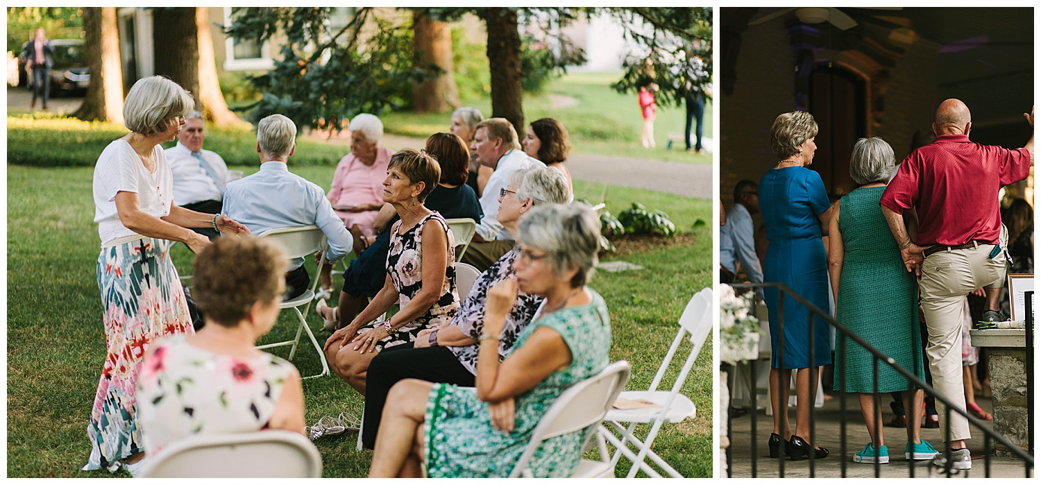 trent.and.kendra.photography.wedding.peterson.dumesnil.house-163.jpg