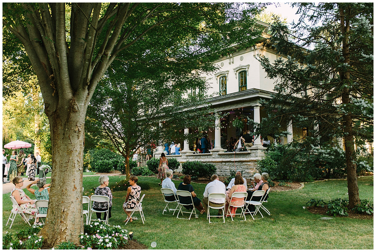 trent.and.kendra.photography.wedding.peterson.dumesnil.house-165.jpg