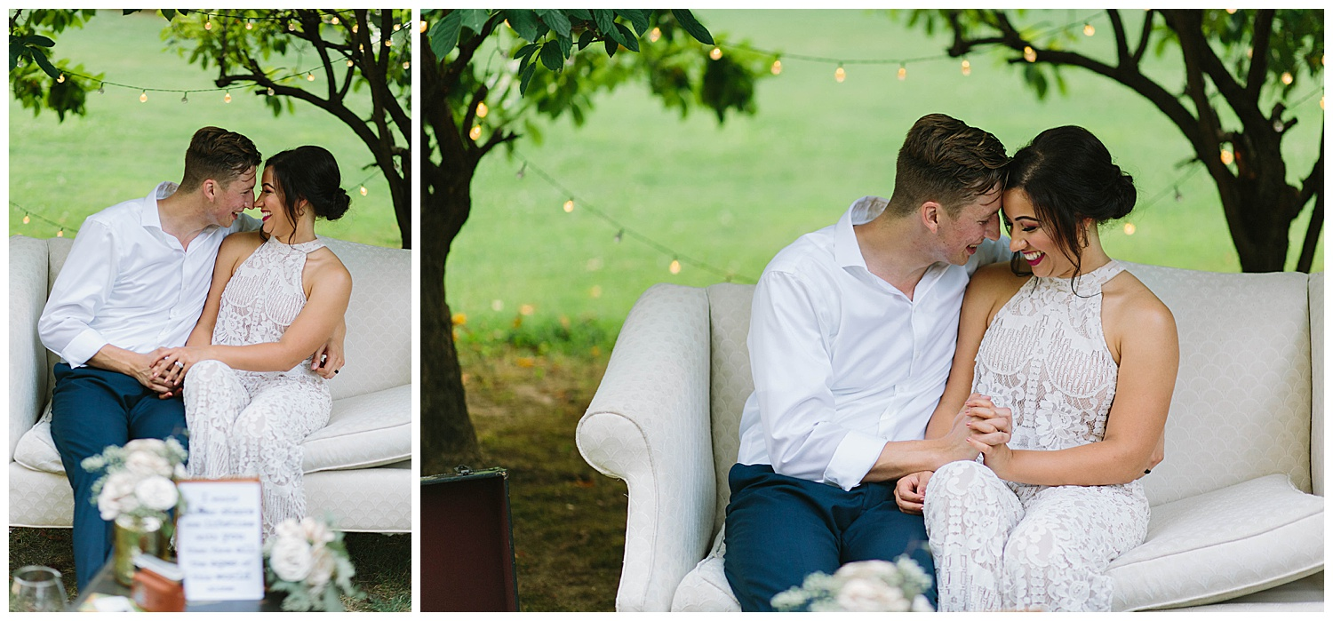 trent.and.kendra.photography.wedding.peterson.dumesnil.house-173.jpg