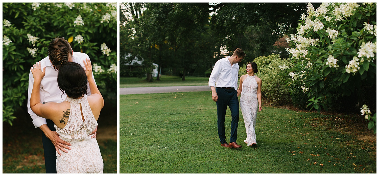 trent.and.kendra.photography.wedding.peterson.dumesnil.house-175.jpg