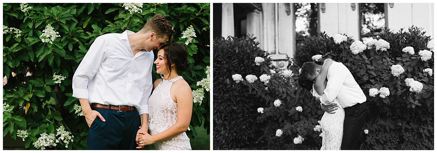 trent.and.kendra.photography.wedding.peterson.dumesnil.house-177.jpg