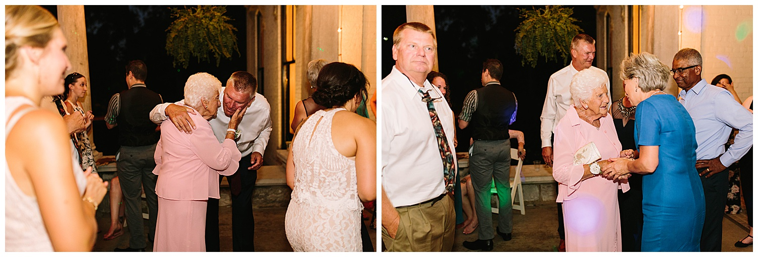 trent.and.kendra.photography.wedding.peterson.dumesnil.house-192.jpg