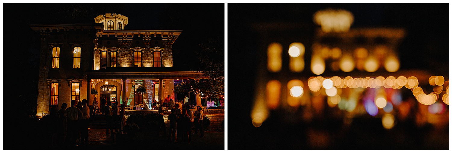 trent.and.kendra.photography.wedding.peterson.dumesnil.house-198.jpg