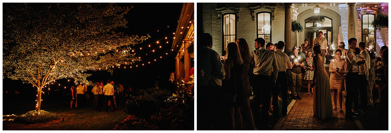 trent.and.kendra.photography.wedding.peterson.dumesnil.house-200.jpg