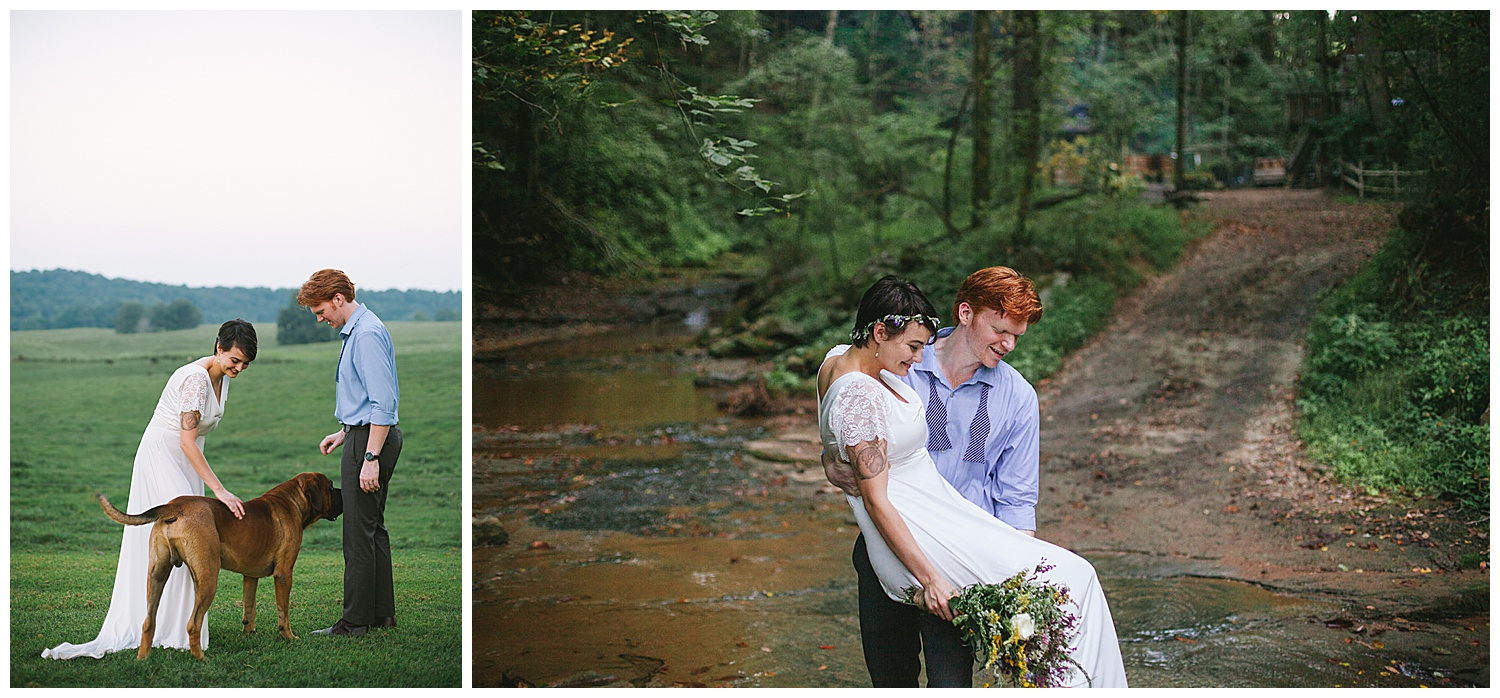 trent.and.kendra.photography.louisville-6.jpg