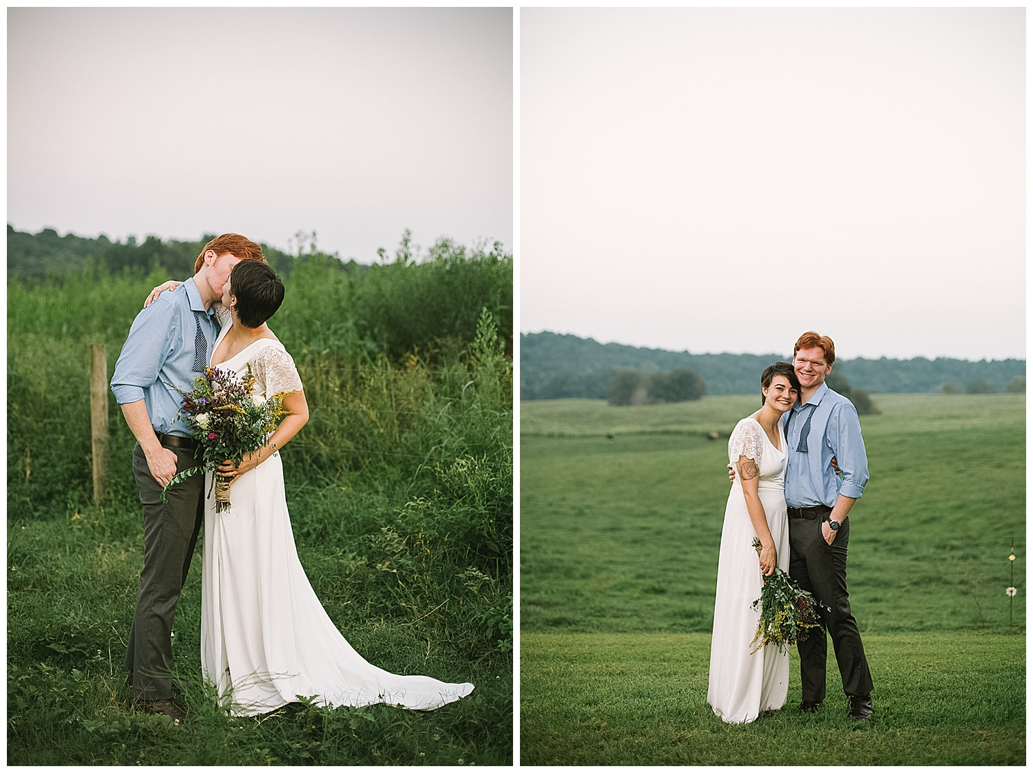 trent.and.kendra.photography.louisville-7.jpg