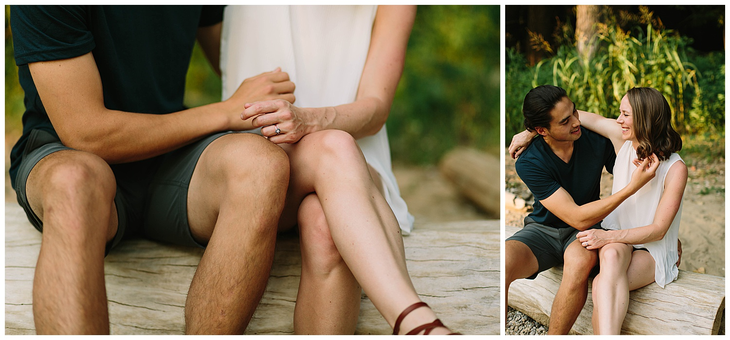 trent.and.kendra.photography.falls.of.the.ohio.engagement.session-4.jpg