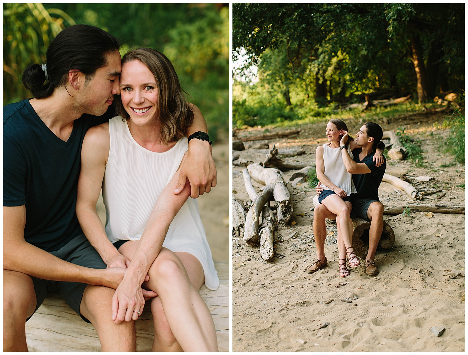trent.and.kendra.photography.falls.of.the.ohio.engagement.session-8.jpg