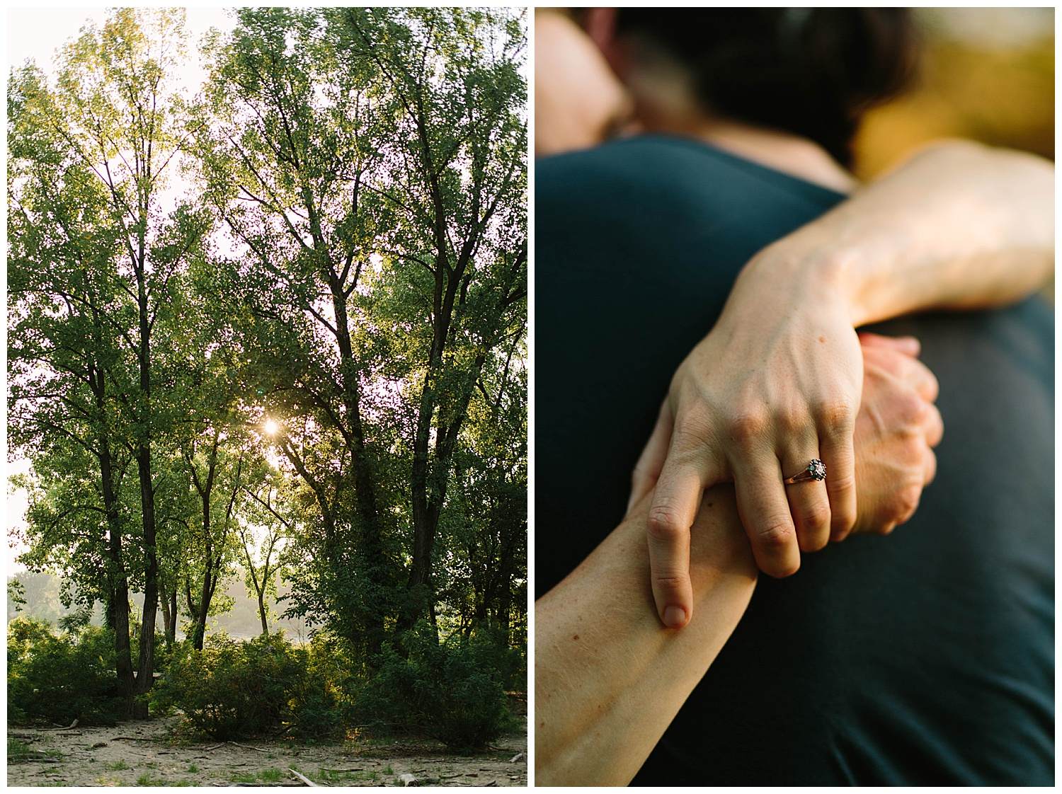trent.and.kendra.photography.falls.of.the.ohio.engagement.session-9.jpg