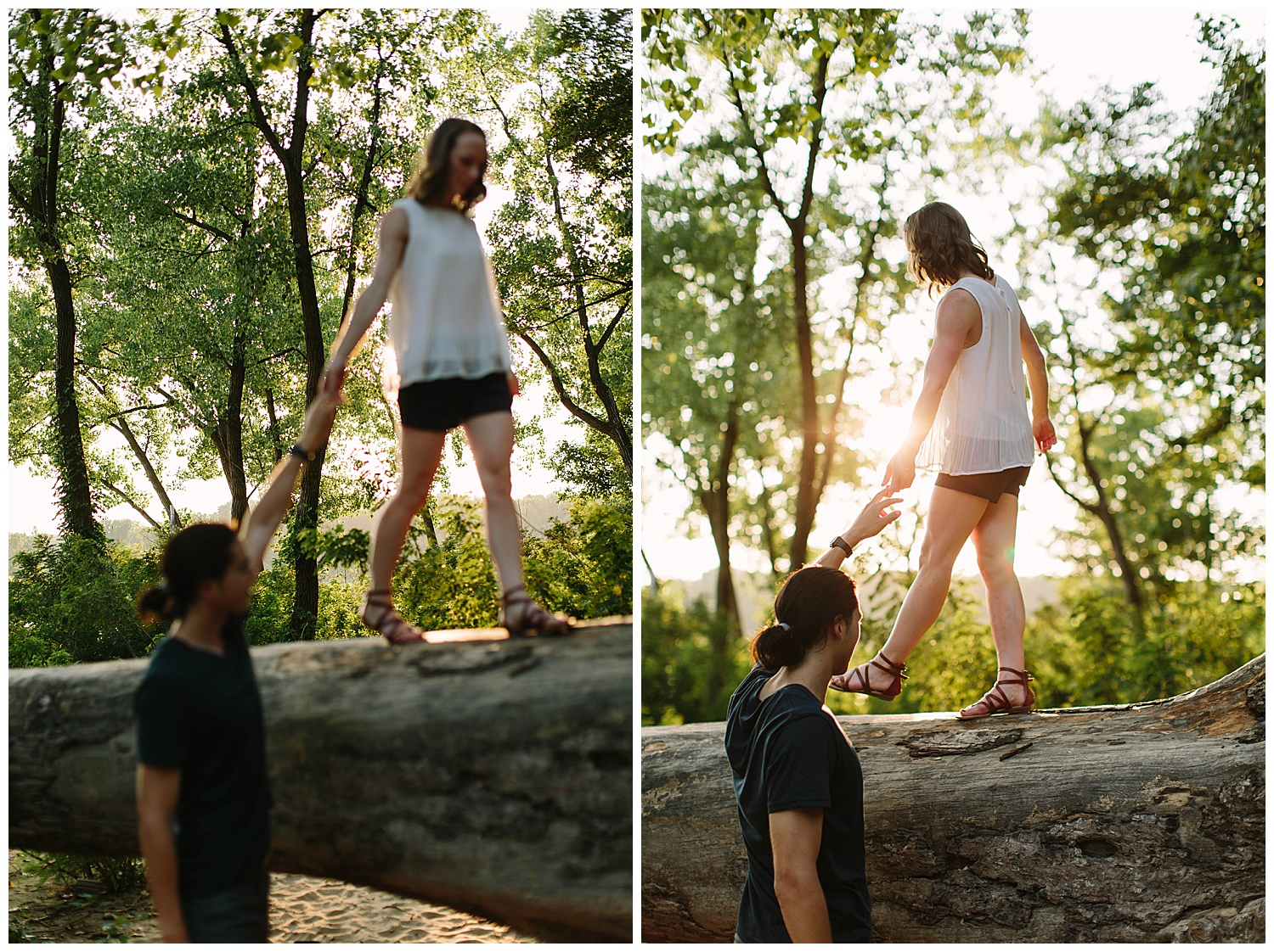 trent.and.kendra.photography.falls.of.the.ohio.engagement.session-13.jpg