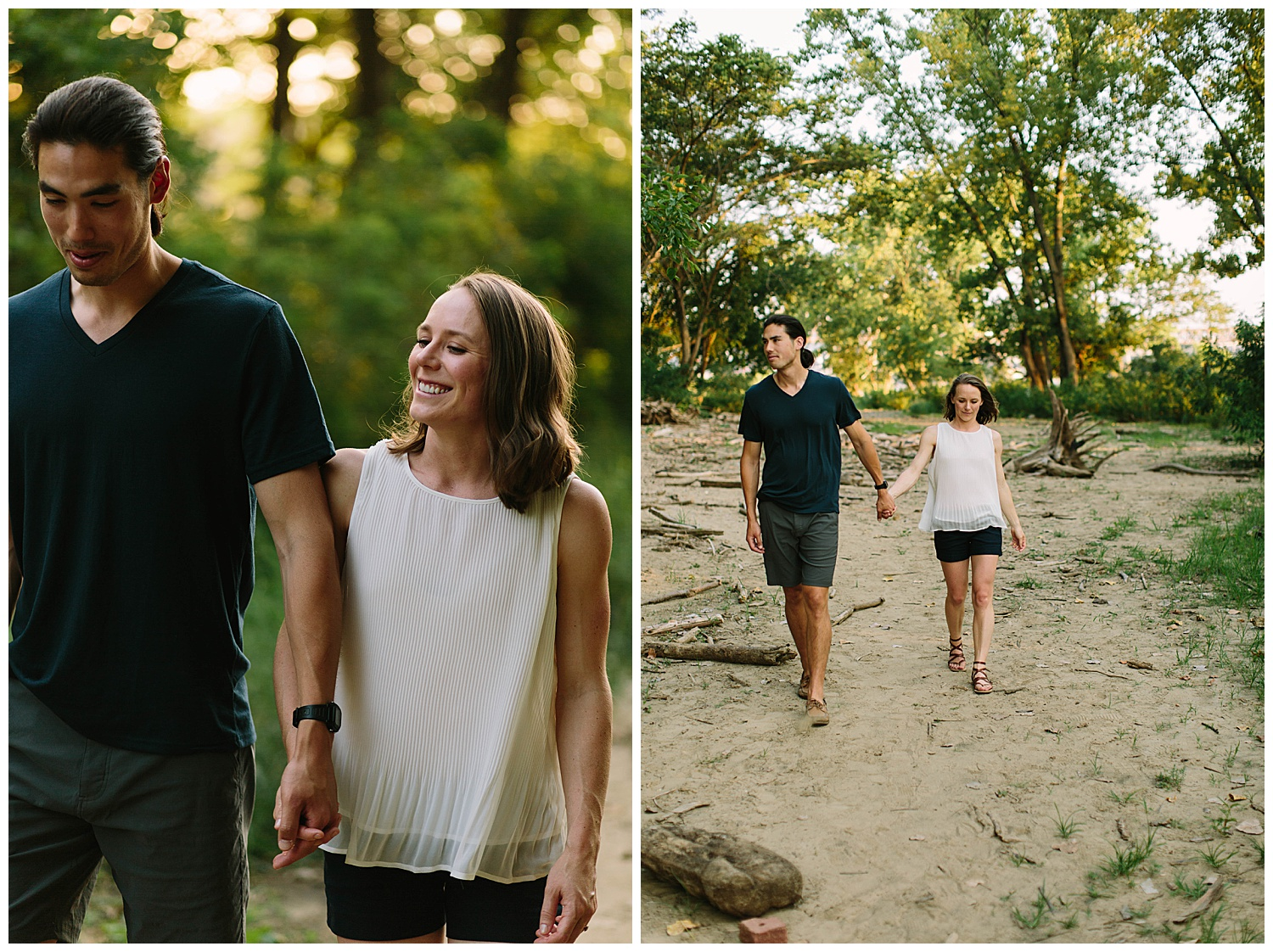 trent.and.kendra.photography.falls.of.the.ohio.engagement.session-19.jpg