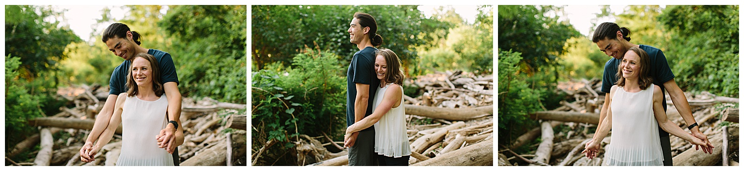 trent.and.kendra.photography.falls.of.the.ohio.engagement.session-25.jpg