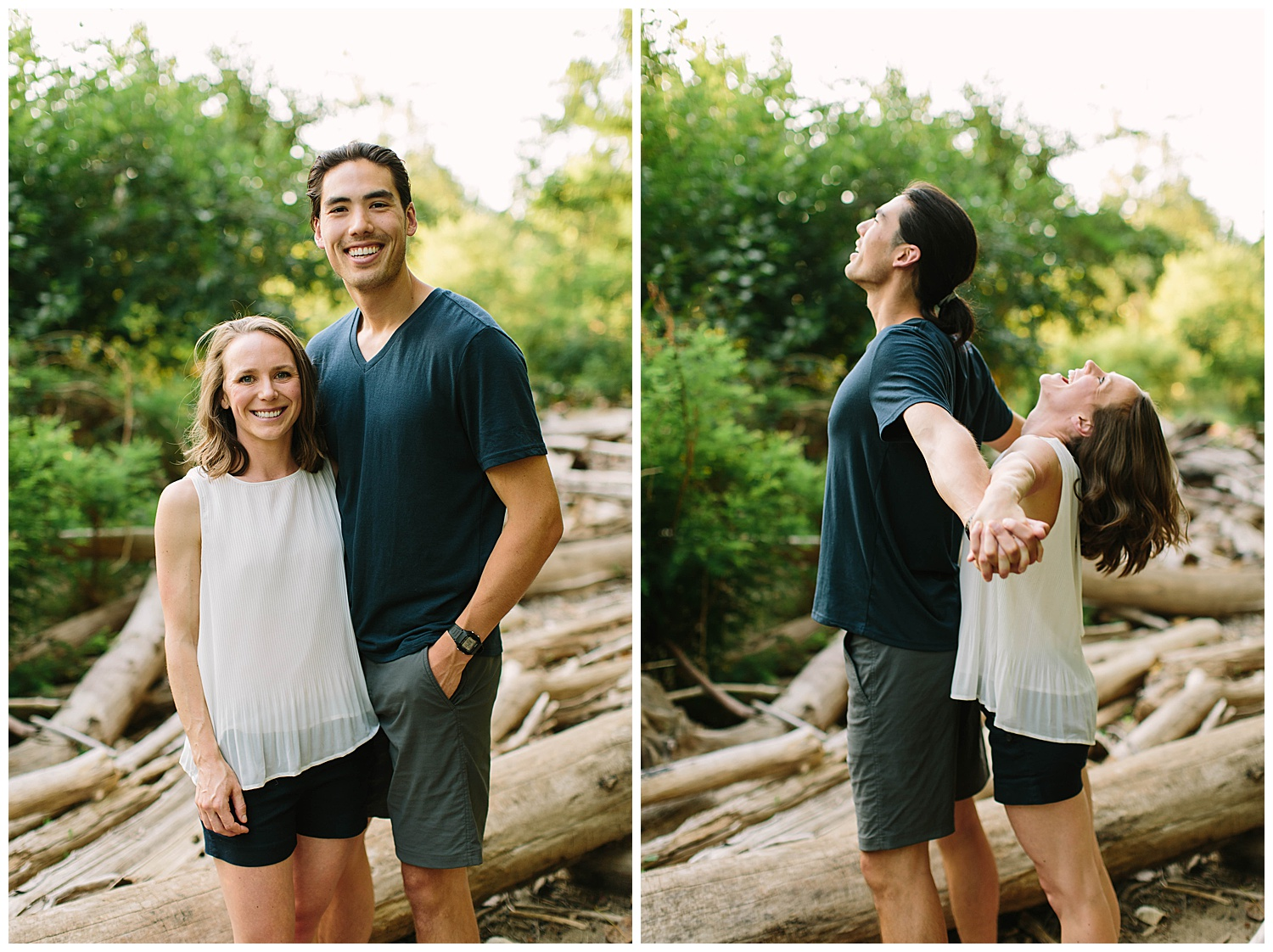 trent.and.kendra.photography.falls.of.the.ohio.engagement.session-22.jpg