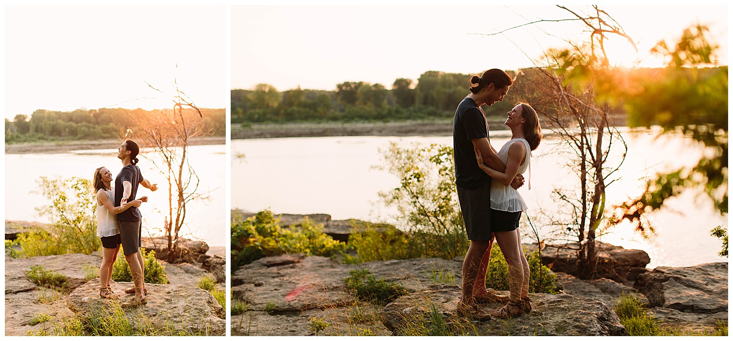 trent.and.kendra.photography.falls.of.the.ohio.engagement.session-27.jpg