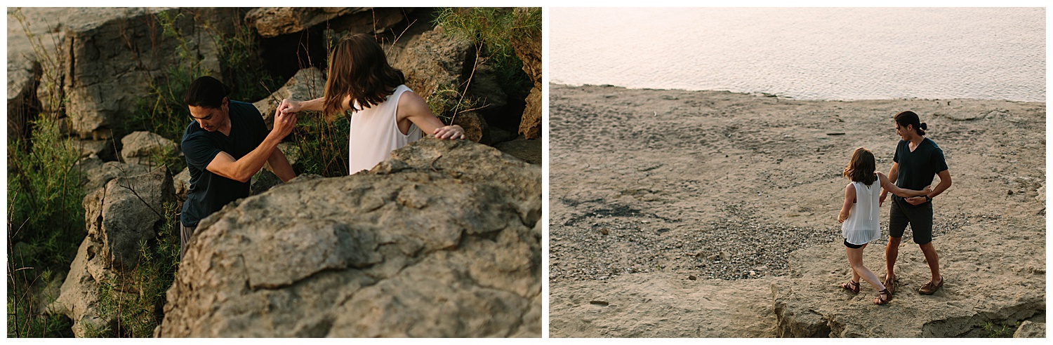 trent.and.kendra.photography.falls.of.the.ohio.engagement.session-38.jpg