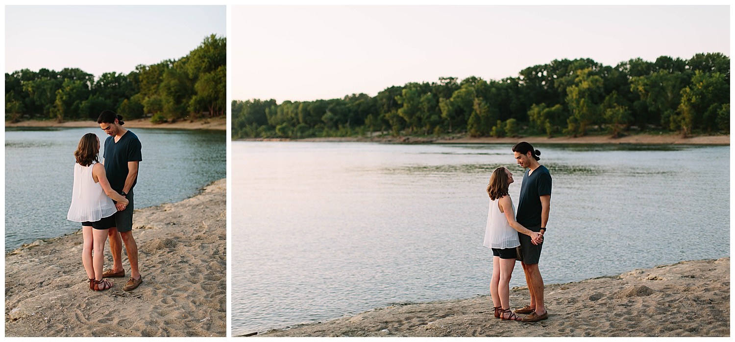 trent.and.kendra.photography.falls.of.the.ohio.engagement.session-43.jpg