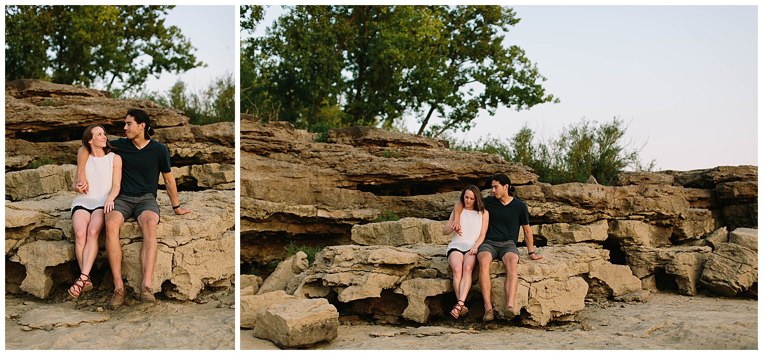 trent.and.kendra.photography.falls.of.the.ohio.engagement.session-41.jpg