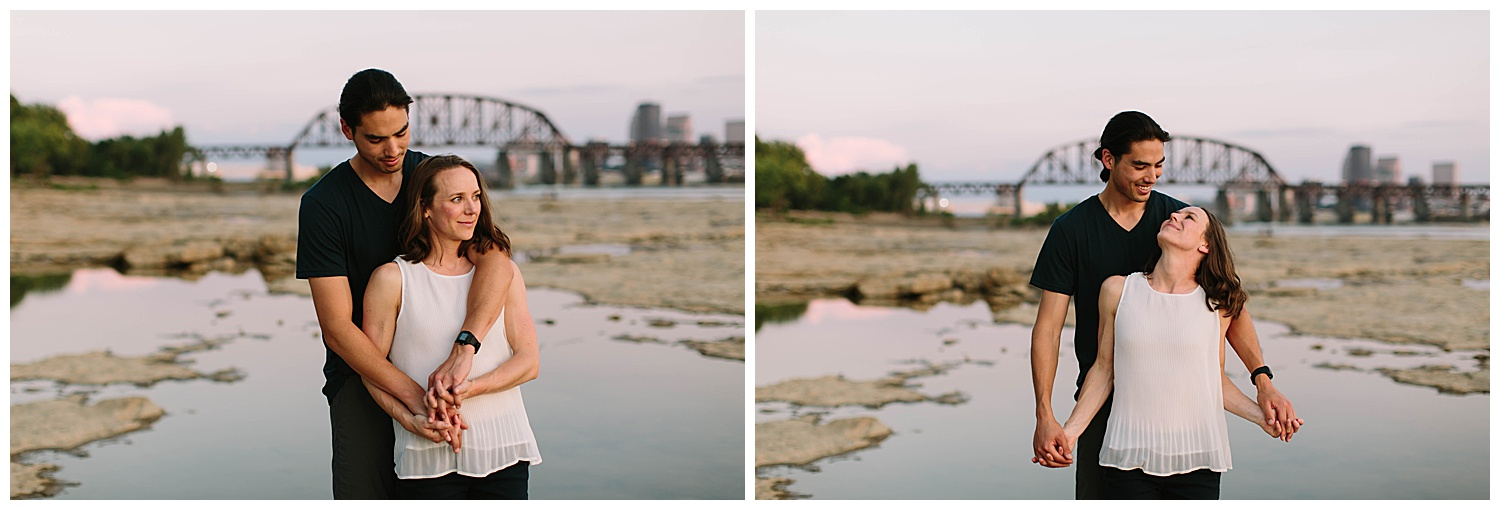 trent.and.kendra.photography.falls.of.the.ohio.engagement.session-50.jpg